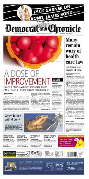 ROCBrd_DandC_1_03-09-2012_R1_News-Cov_B_A_001_4_001304.ps