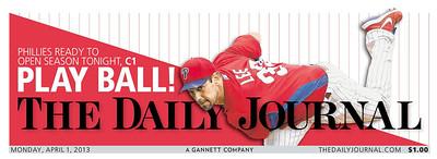 VINBrd_Daily_1_04-01-2013_0_News-Cov_B_A_001_4_214902.ps