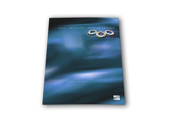 ISO Folder