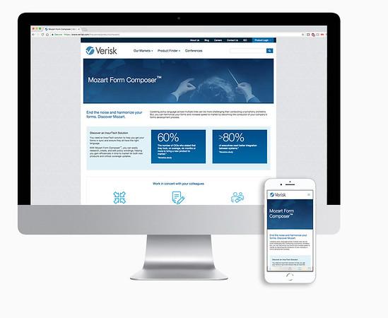 Web Design https://www.verisk.com/insurance/products/mozart/