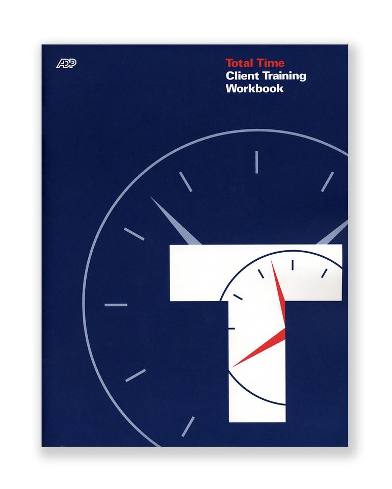 ADP Client Training Workbook