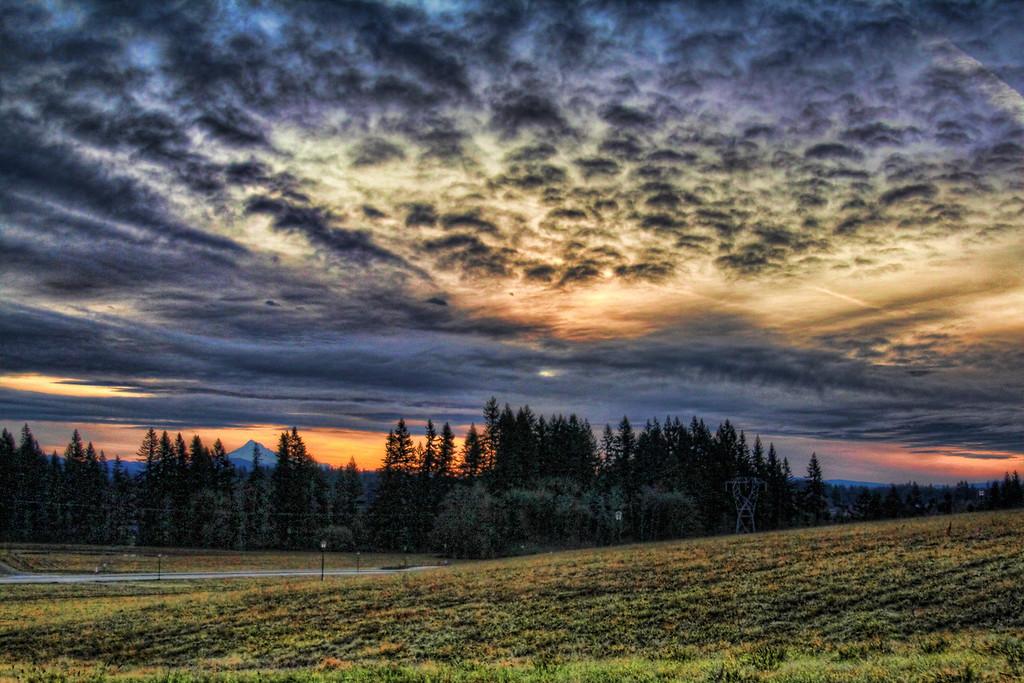 Sunrise Jan3