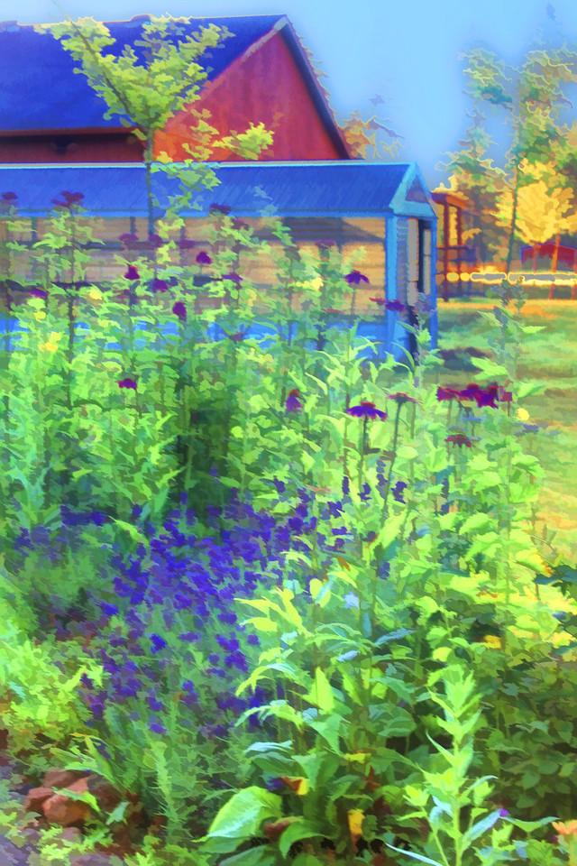 Garden_Painted_OHW