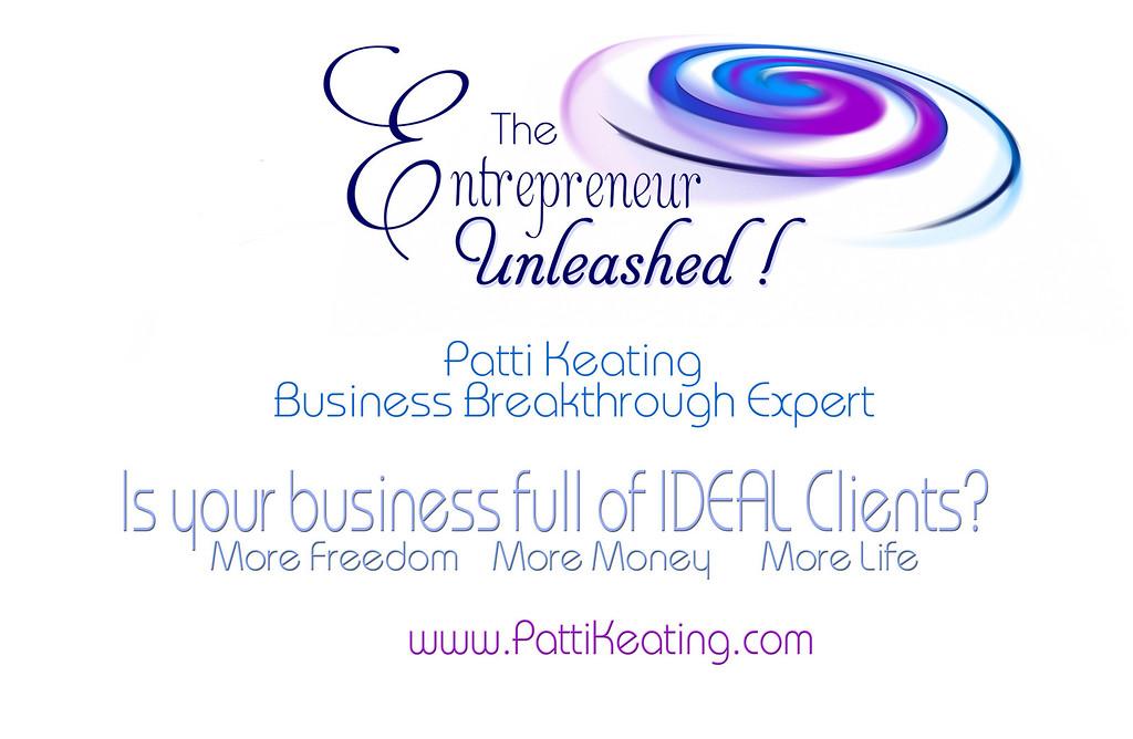EntrepreneurLaptopFinal2