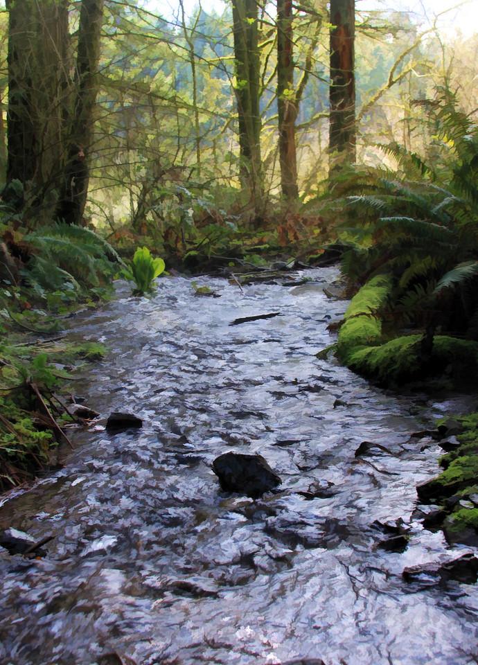 CreekPaintedLL