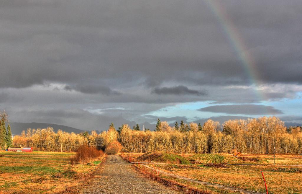 RuralRoadRainbow_Day53