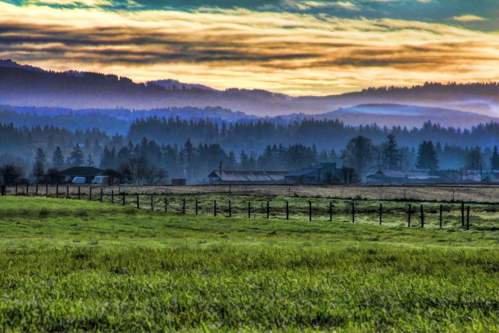 RuralSceneDay55painted