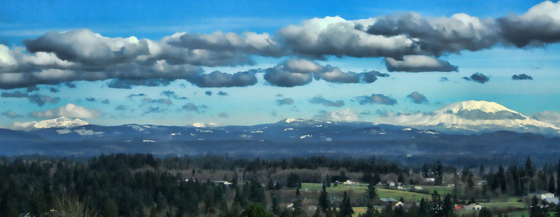 panorama mt st helens 70x30