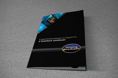 diving-attitude-brochure-2015-tem01