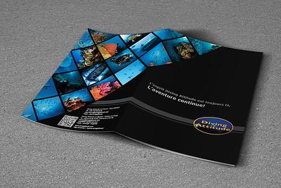 diving-attitude-brochure-2015-tem03