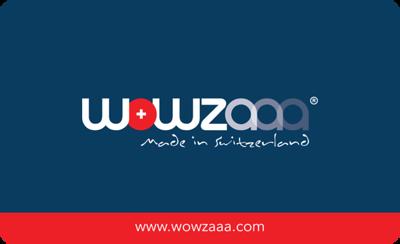wowzaaabz-2