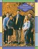 2002-03 Alumni News cover.