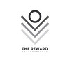 therewardlogo