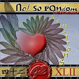 CD & DVD cover designs