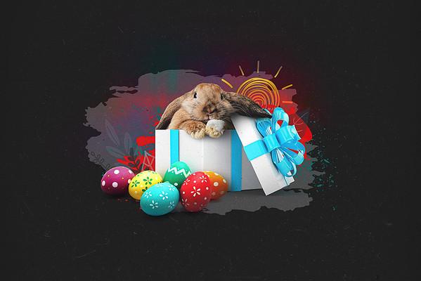 CCCEECA-1647-VIP-Easter-Extravaganza-betsafe
