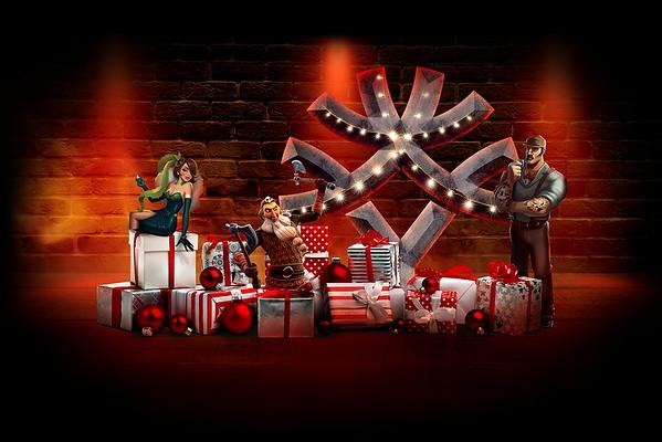 CCCEECA-695-CHRISTMAS-TREE---Yggdrasil-Network-Campaign-betsafe