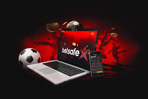 CCCEECA-433-football-only-raffle-betsafe