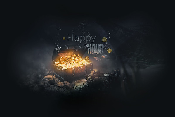 CCCEECA-541-Happy-Hour-campaign-VIP