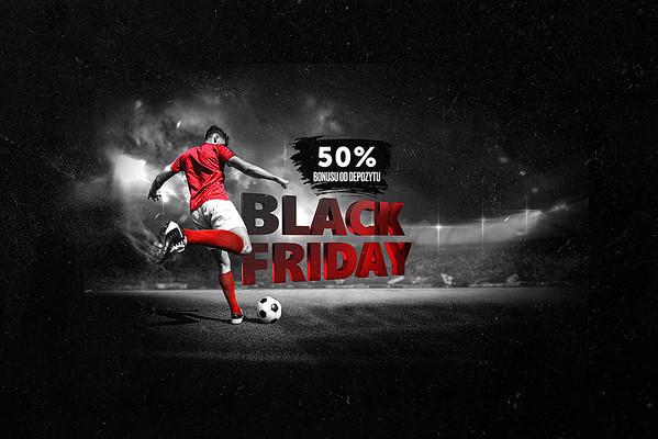 CCCEECA-634-Black-Friday-50-%-deposit-bonus-betsafe