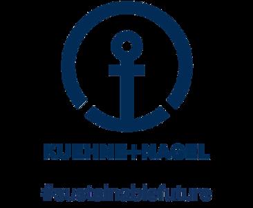 KN Logo blue suisse
