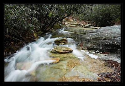 Cross Creek_107-em