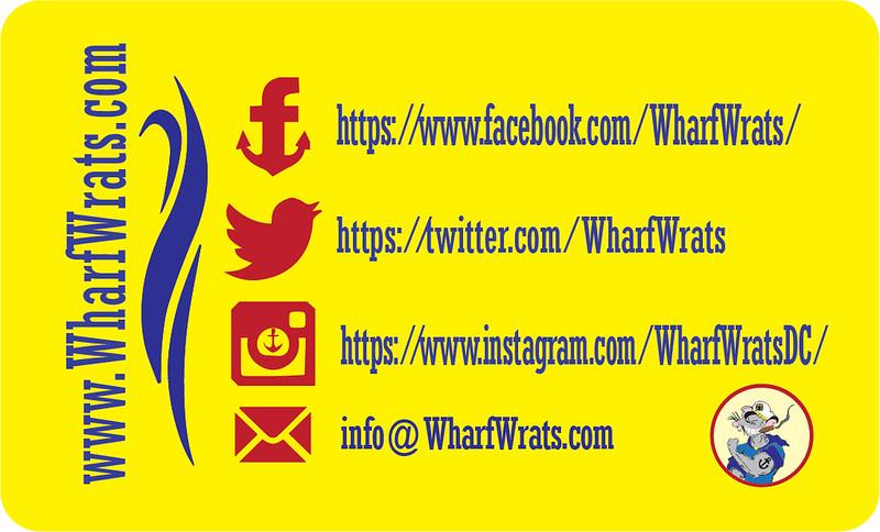 WharfWrats-Card-Back