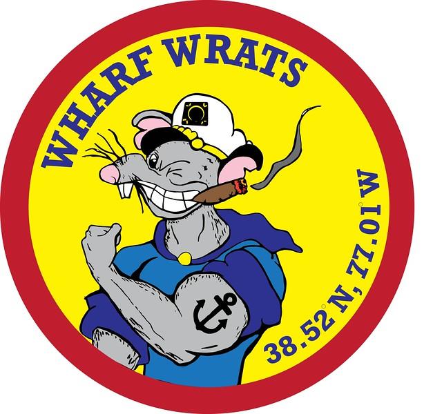 WharfWrats-LogoInside-300res---NumbersInside- Pride-ColorROPE