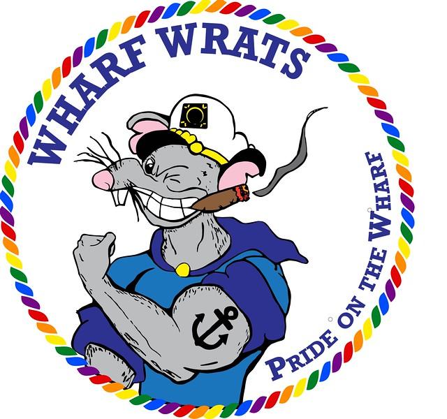 WharfWrats-LogoInside-300res---NumbersInside- Pride