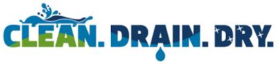 Clean, Drain, Dry