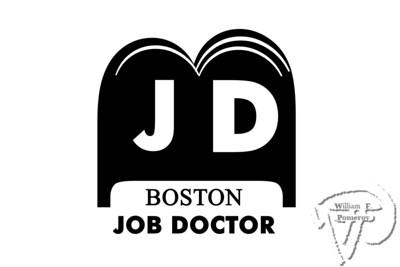 BOSTON JOB DOCTOR