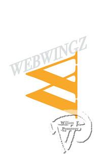 WEB-WINGZfont>