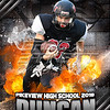 week 6 pikeview  - Duncan