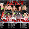 2019 Pikeview Girls Soccer Schedule