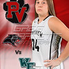 2-17 pikeview vs wyoming east