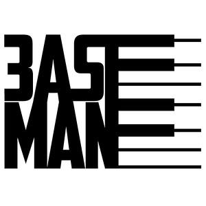 3astman Combined