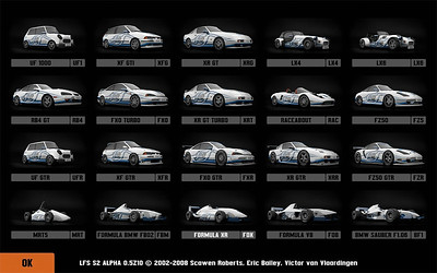 CM Estonian Endurance Racers front prev