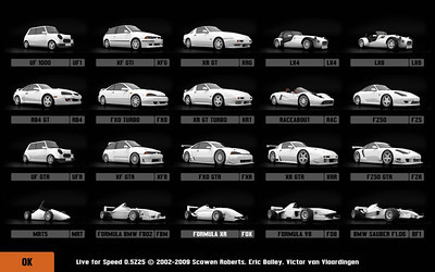 Car_Menu_White_Front_v2.0_prev