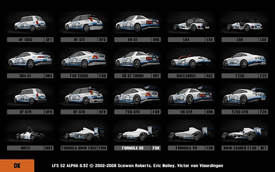 CM Estonian Endurance Racers rear prev