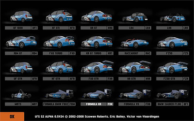 Car_Menu_LFS_Estonia_Rear_v1.0_prev