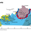geology-of-kentucky