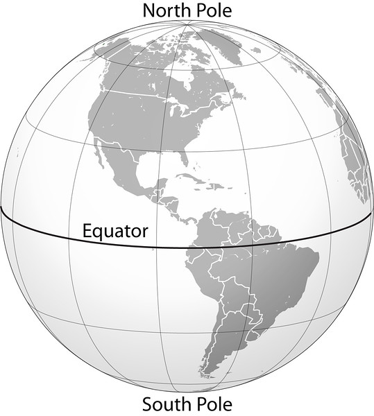 Need media photo keywords equator earth map equator earth equator gumiabroncs Gallery