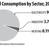CoalConsumption2012int