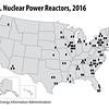 NuclearPowerPlantMap2016