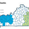 Kentucky-Coal-Counties