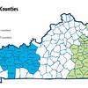 Kentucky-Coal-Counties