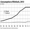 biofuelsconsumption2013