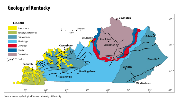 geology-of-kentucky