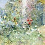 the-garden-at-bougival-1884_u-l-pg6tqb0