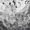 (Fig.22) This scene appears to be a ship in rough water filled with people. A sea monster with a long neck is under the number 35 adjacent to an image of what could be King Neptune. Image number 3 shows the Goddess of the wind creating a rough sea.