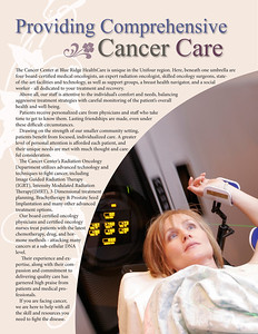 Cancer-Brochure-Blue-Ridge-HealthCare-2011-4